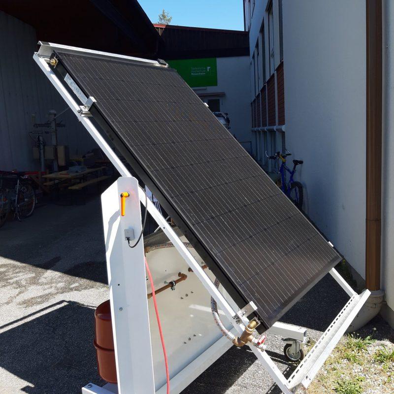 Solartechnik2
