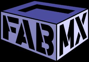 fabmx_logo2_500px_transparent