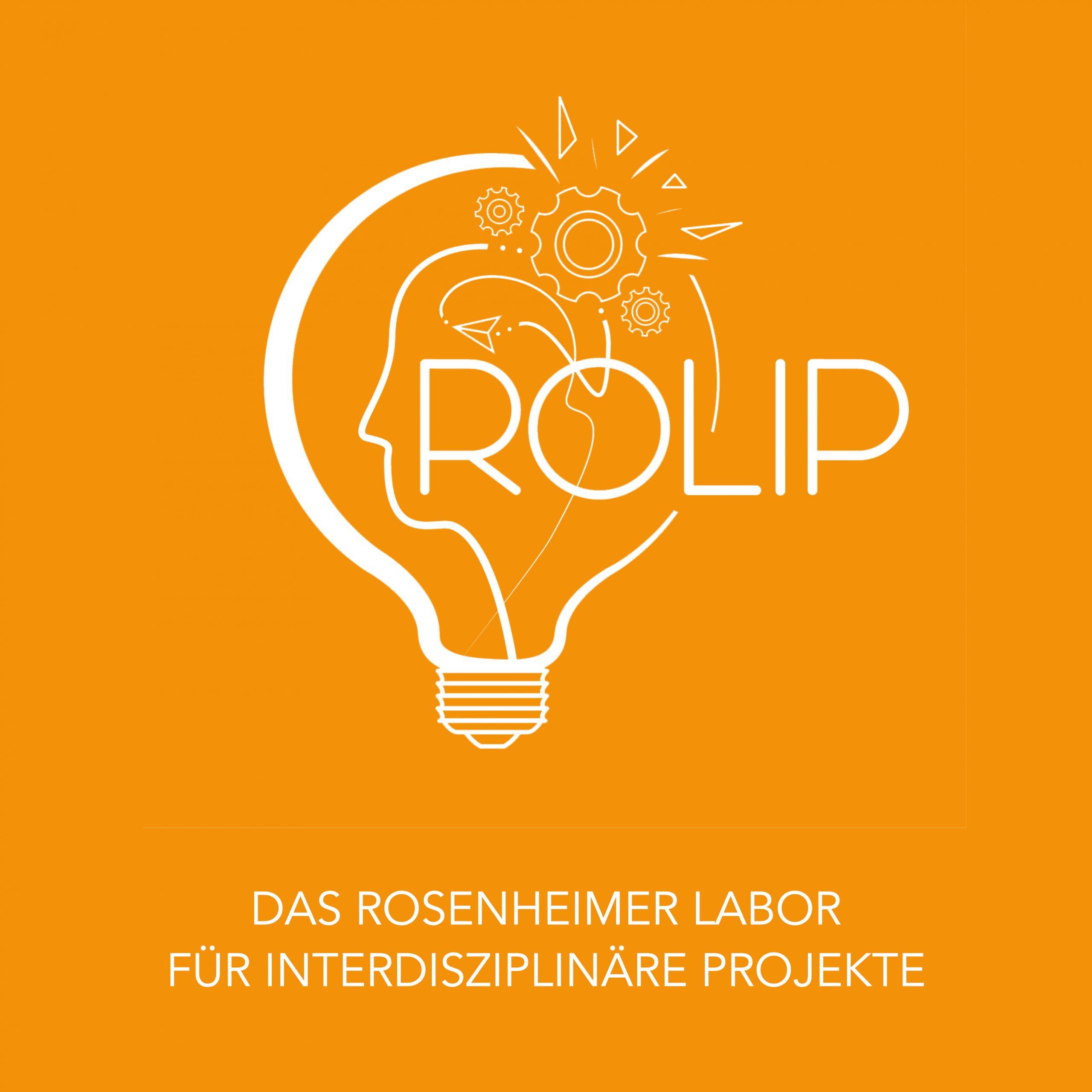 ROLIP_WEBSITELOGO_1